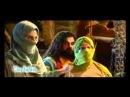 Muslimin Balalari 7 ci bolum