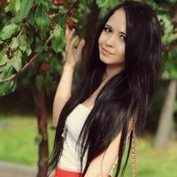 Ольга Степанова|Заработок в интернете