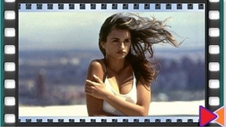 Открой глаза (1997 г., Испания, Франция, Италия, фантастика триллер драма детектив)