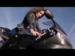 ➤Otilia - Amor Real (KGM Remix 2020) New video