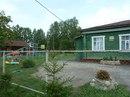 Игорь Гнедков фото №38
