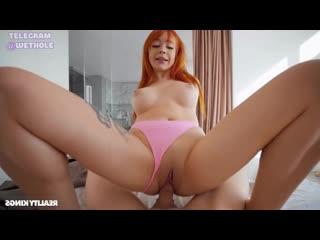[RealityKings] Alice Bong [porno hd russian русска porn русск порн секс ебл ебут девочк молод трахаю девушк минет трах сосу член