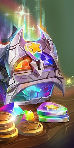 June Event Calendar 2020 for Mobile Hero Wars, image #2