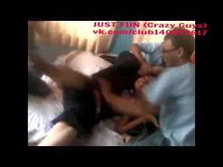 stud depantsed NEPAL naked striptease стриптиз член хуй голый nude cock penis 4fun