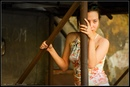 Ольга Алифанова фотография #5