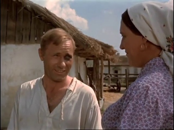 95 летию со Дня рождения актрисы Н В Мордюковой Звезда по имени Нона Мордюкова
