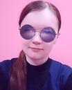 Персональный фотоальбом Натальи Ковальчук