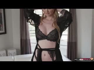 красивое нежное порно с Nadya Nabakova aka Bunny Colby минет кунилингус нежный с