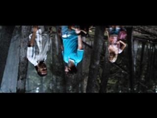 Убойные каникулы (2010) Юмор Pro | Музыка | Фильмы | Комедии ()