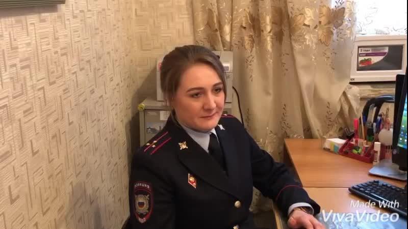 Екатеринбург Снежана Шешенина