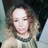 Оксана Вязова