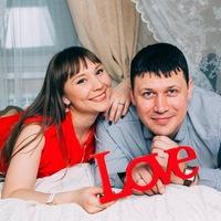 СветланаСидорова