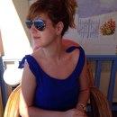 Ekaterina Ignatova фотография #3