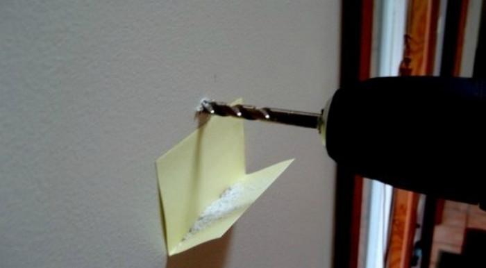 ТОП 10 лайфхаков для ремонта. Самое дорогое — ваши нервы., изображение №3
