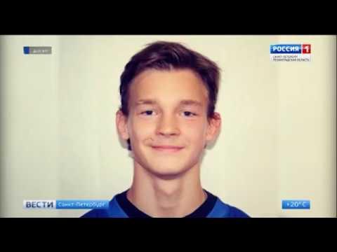 Подозреваемого в убийстве матери младшего сына экс вратаря СКА Максима Соколова выпустили на свободу