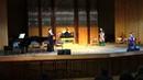 «Музыкальная экспедиция on-line» музыкальное представление «В гостях у дедушки Органа»