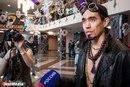 Персональный фотоальбом Раниса Гайсина