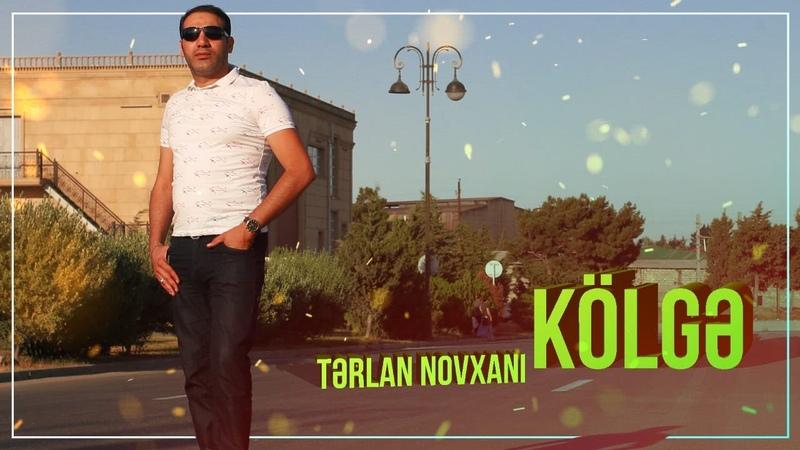 Terlan Novxani Kolge 2020 Official Music Video