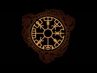 BLACK OPIUM ꜰᴀɴᴛᴀsʏ ʀoʟᴇ-ɢᴀмᴇ - роль двух персонажей (озвучка)