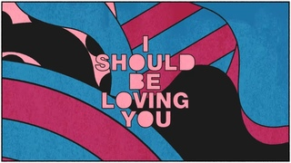 Armin van Buuren & DubVision feat. YOU - I Should Be Loving You (Lyric Video)