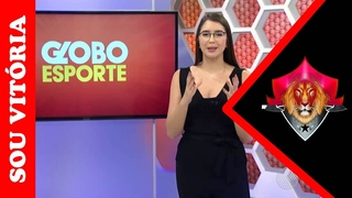Entrevista com presidente Paulo Carneiro a TV Bahia
