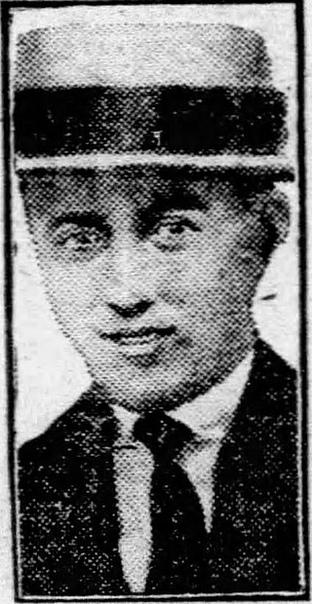 Первая победа Фрэнка Хейса. Нью-Йорк (США), 4 июня 1923 года. 35-летний Фрэнк Хейс всю жизнь проработал инструктором по верховой езде, а летом 1923-го решил поучаствовать в скачках. Он и раньше