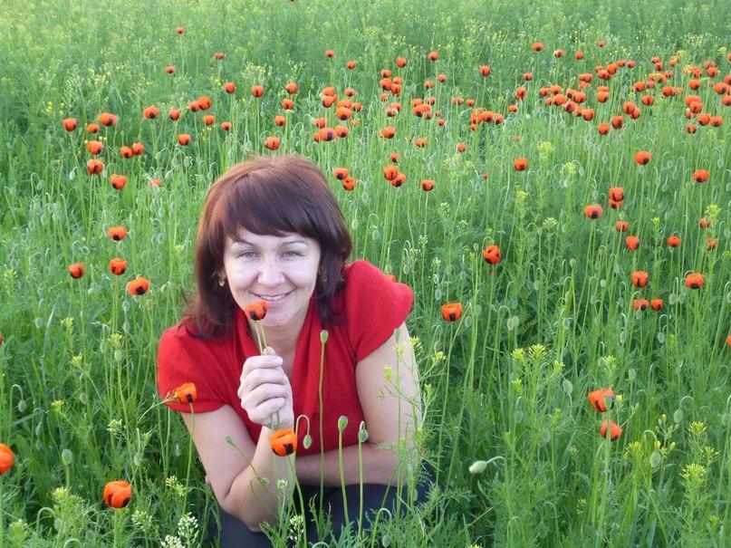 лозовая татьяна васильевна арестована фото состав обеспечит надёжное