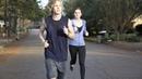 1 Mile to You, 2017 (1 миля до тебя, Жизнь на этих скоростях. 2017) . драма, мелодрама, спорт