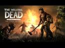 The Walking Dead The Final Season 4