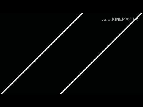 BTS (방탄소년단) — Trivia 起 Just Dance || RUSSIAN COVER