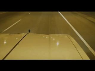 Офигенно oчень красивая Иранская песня  HD (720p).mp4