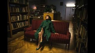 Петровы в гриппе – фрагмент из фильма