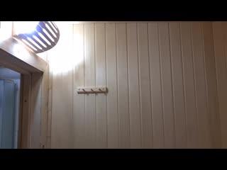 Видео обзор дома (первая линия)