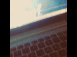 """Diana Ystimova 💎 D I D E E P on Instagram: """"Отличное настроение))))) У меня есть тысячи причин для счастья))))) В сторону все негативные мысли и улыбайтесь, улыбайтесь)))) ☀️ Кто там…"""""""