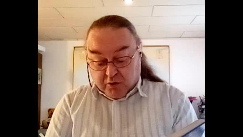 Egon Dombrowsky 20 10 2020 341 Stunde zur Weltgeschichte 859 Geschichtsstunde