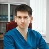 Alexey Chuyko