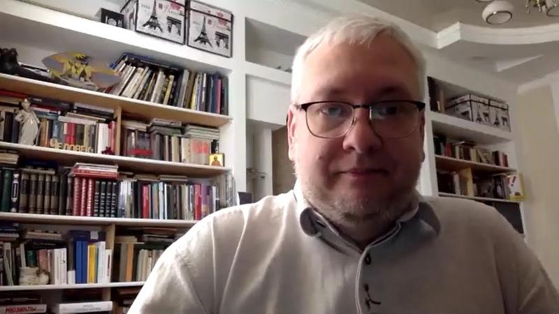 Как оживить литературный процесс на Южном Урале. Пресс-конференция