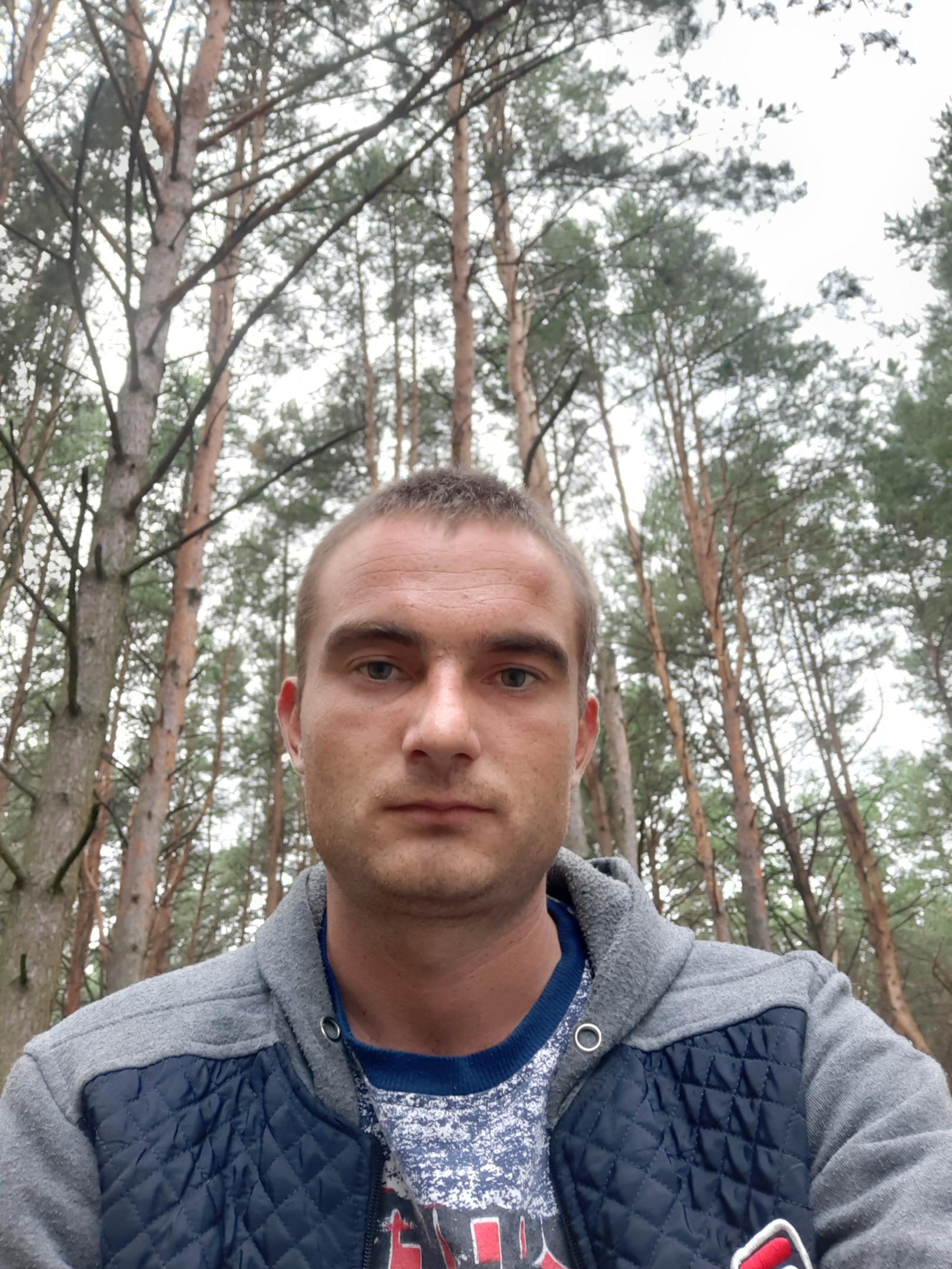 Aleksandr, 29, Klimavichy