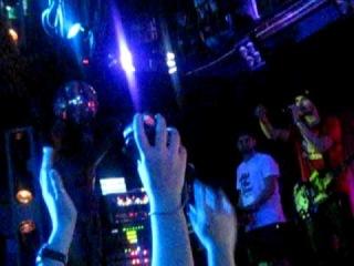 Noize MC - Фристайл про двух пидарасов