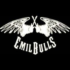 Дискография - Emil Bulls