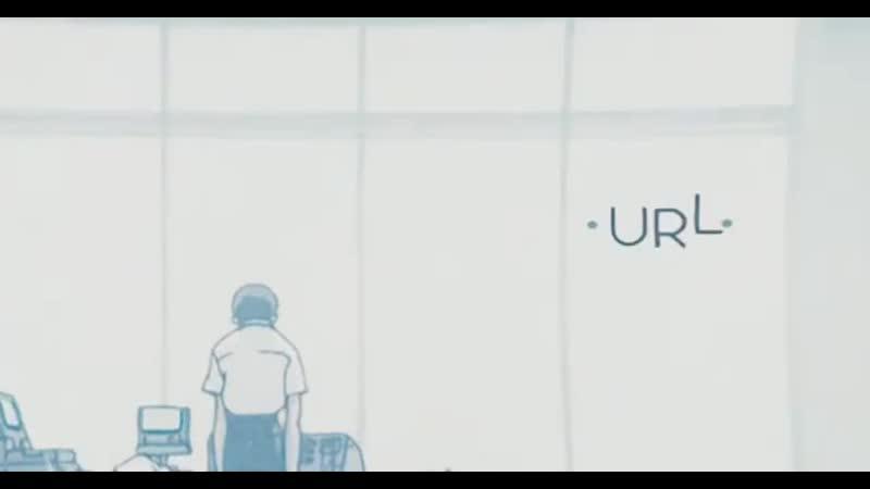 Evangelion Shinji Ikari Rei Ayanami