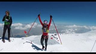 Red Fox Elbrus Race 2019 Promo Video