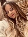 Алиса Кожикина фотография #8