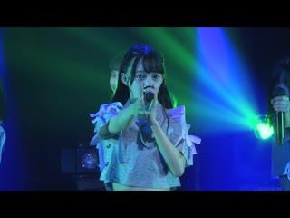 ukka - GyuuNou Fes 5th ANNIVERSARY Aki no SP 2020 ( Shin-Kiba Studio Coast)