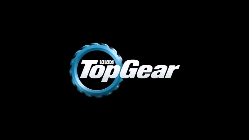 Top Gear - Спецвыпуск в Бирме. Часть 1
