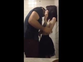 Marina Fraga [Teen,Amateur,Amateur Girl,College,Webcam,Porn,Sex,blowjob,masturba