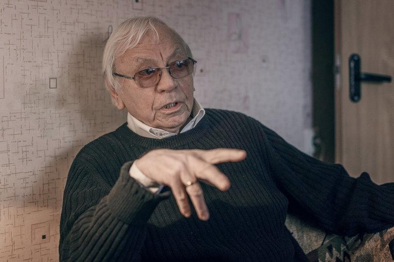 Ян Садеков
