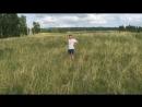 Видео от Рамиля Ахтареева