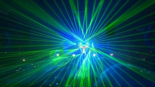 Markus Schulz Live At The Machine Of Transformation, Transmission 2013