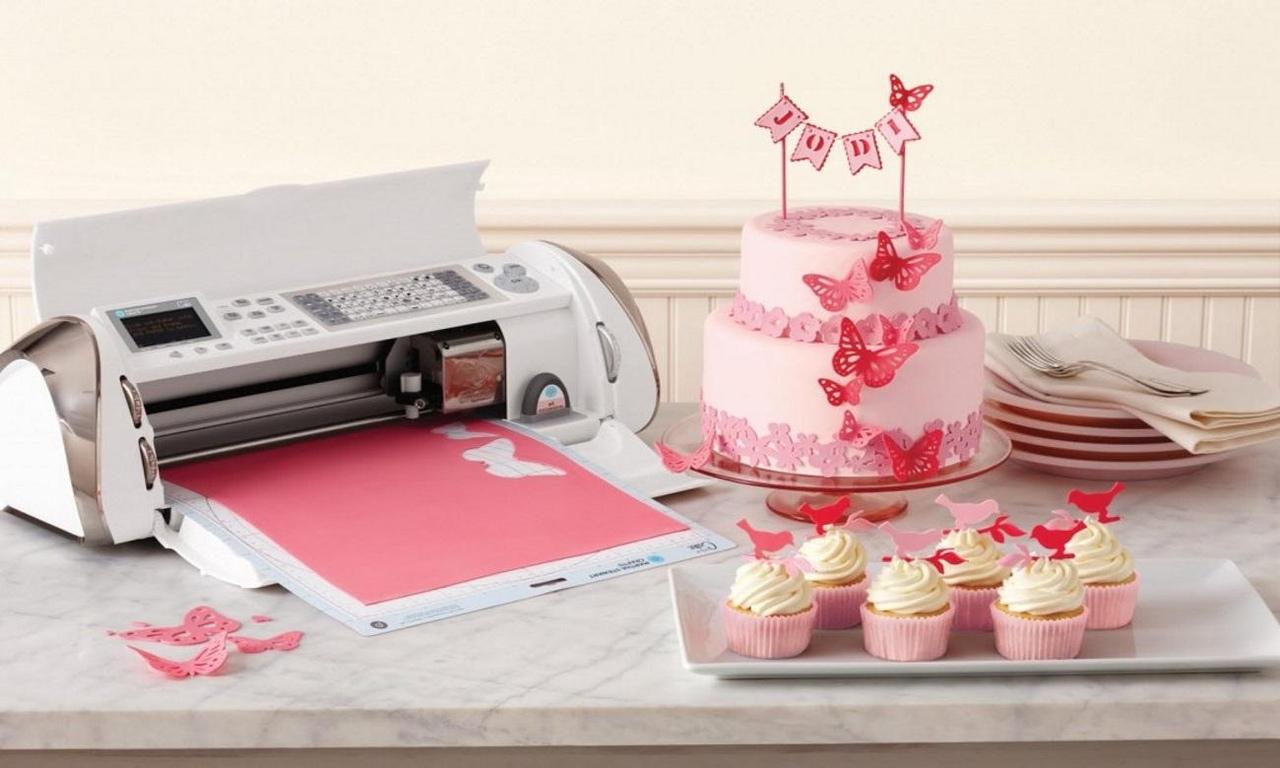 печать съедобных картинок для тортов тонкости заключения подписания